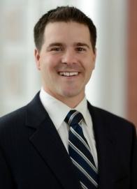 Shane Caswell, PhD
